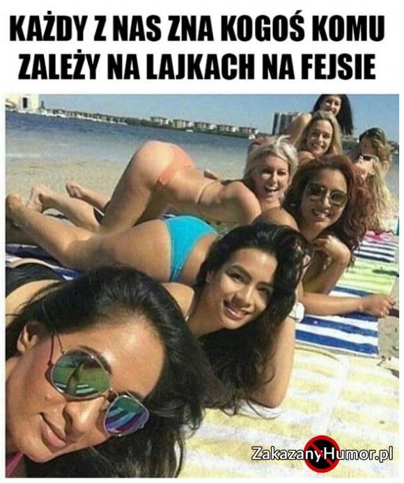 lajki-na-fejsie