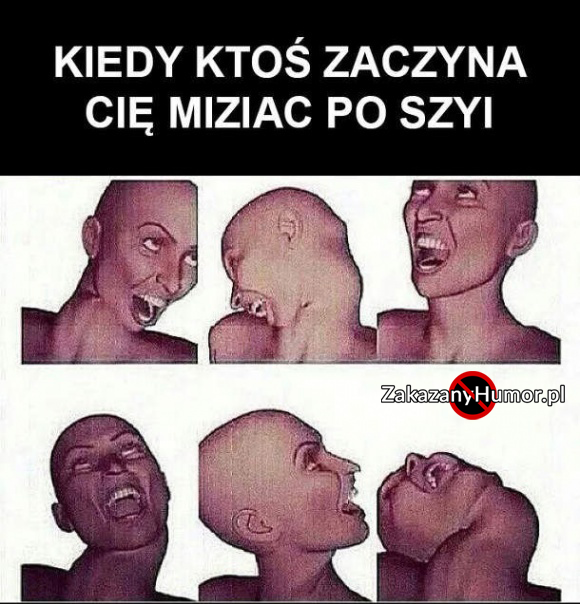 mizianko-po-szyi