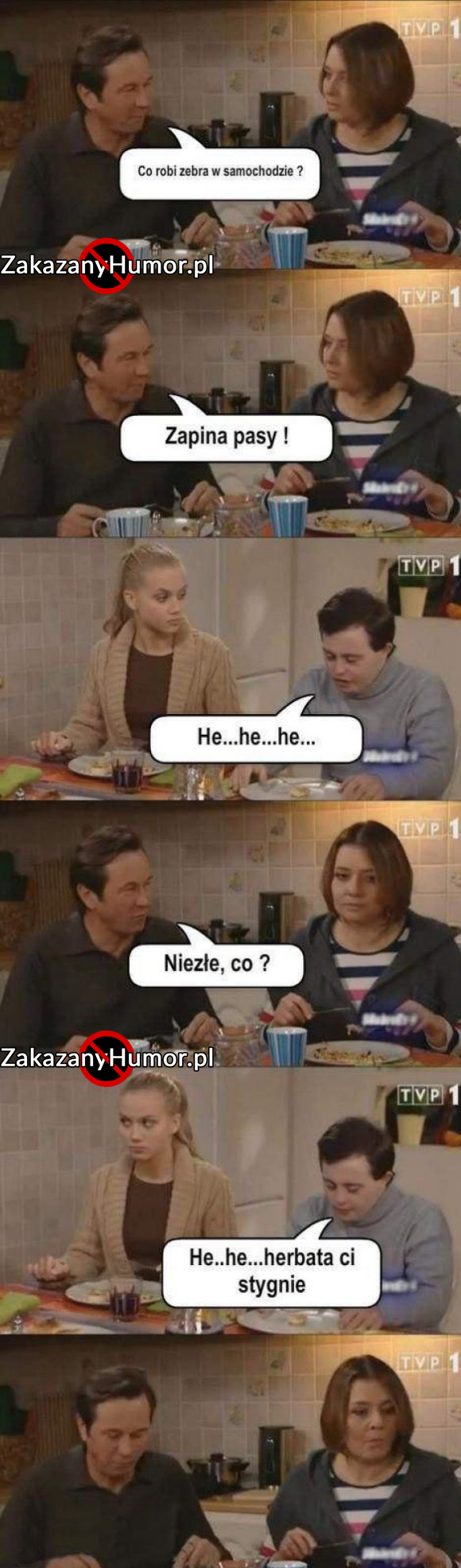 dialogi-w-polskich-serialach