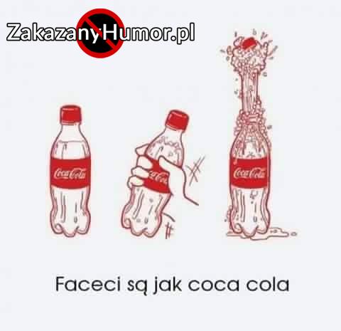 faceci-sa-jak-coca-cola