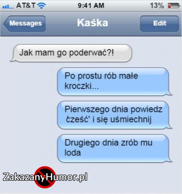 kaska