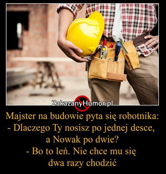 na-budowie