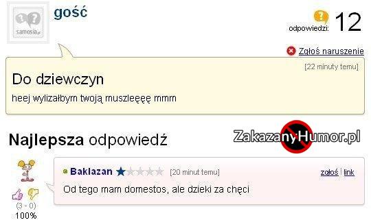 dzieki-za-checi