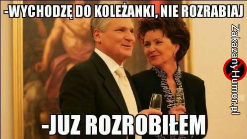 juz-rozrobil