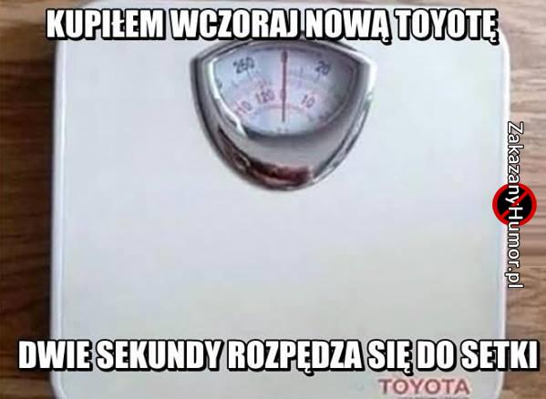 nowa-toyota