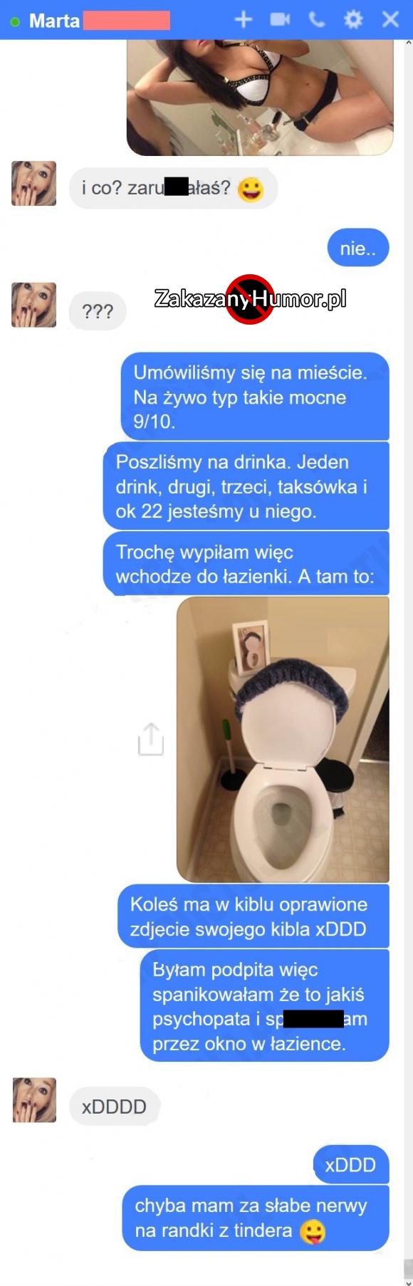 randka-z-tindera
