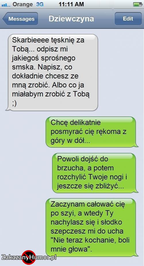 sprosny-sms
