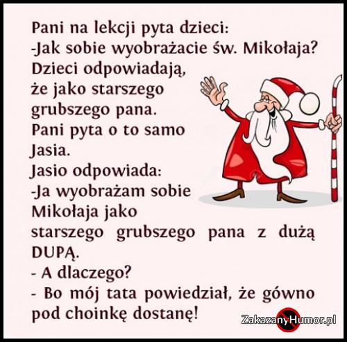 haha_grubszy_pan_z_duza_dupa__2016-11-24_21-09-11