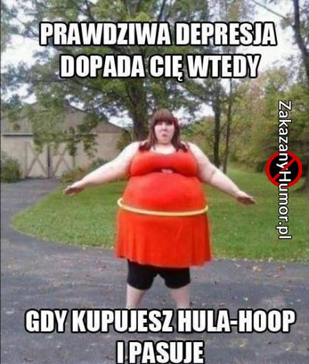hula-hop
