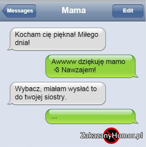 mama-trol