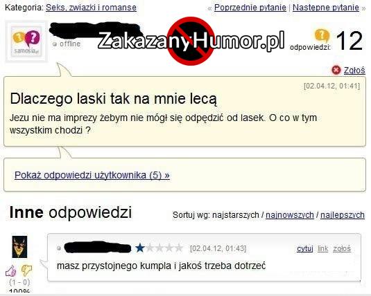 mistrzowski-komentarz