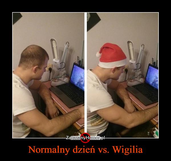 normalny-dzien-vs-wigilia