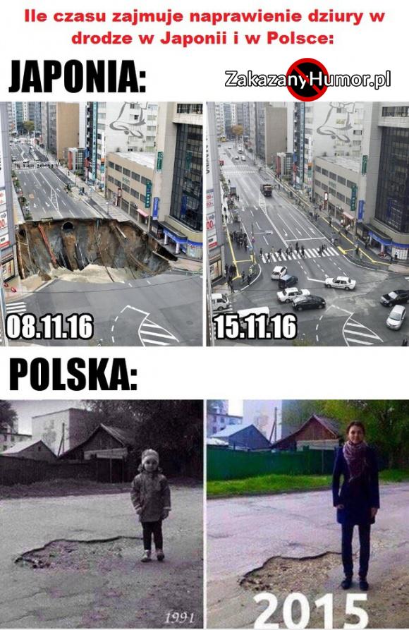 polska-vs-japonia