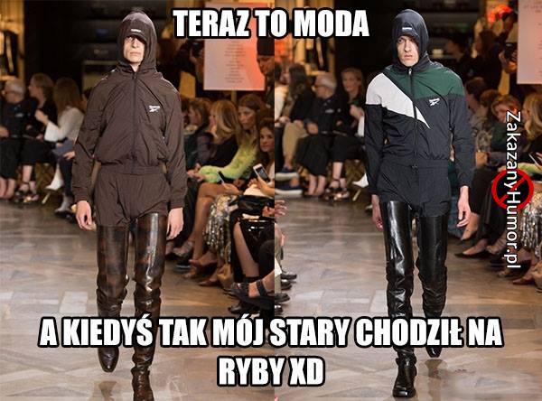 teraz-to-moda