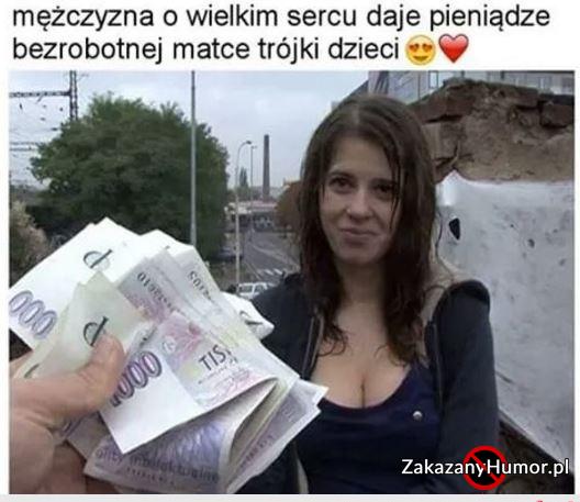 zloty-czlowiek