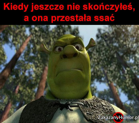 to-uczucie