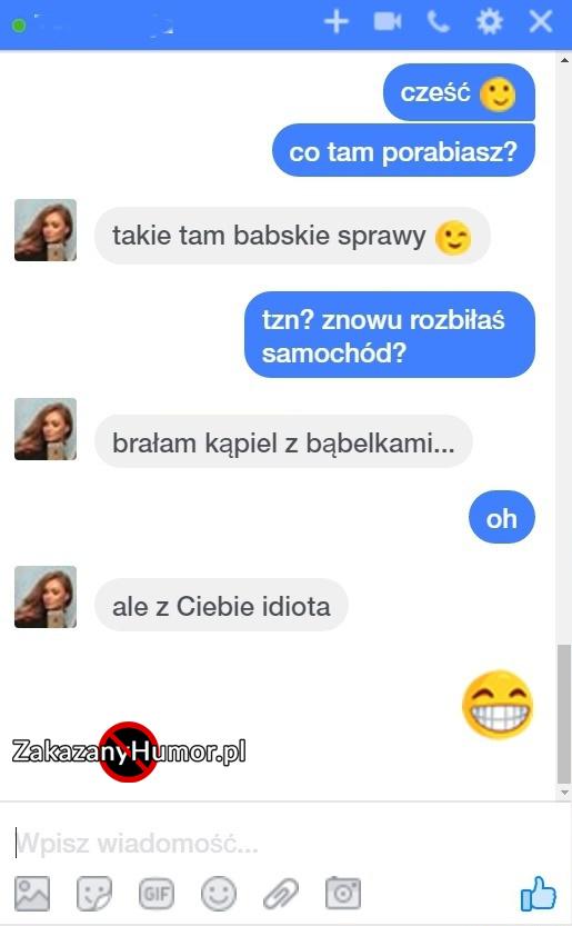babskie-sprawy