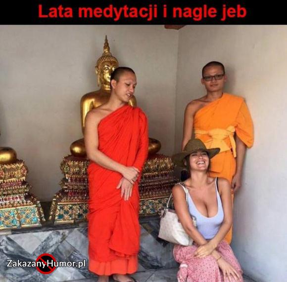 lata-medytacji