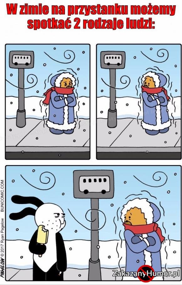 zima-na-przystanku