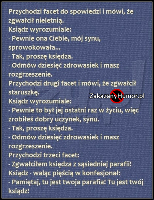 no_podniosl_ksiedzu_cisnienie_d_2017-01-02_20-32-17