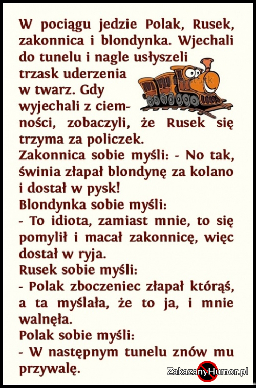 polak_cwana_bestia_d_2016-12-30_21-01-49