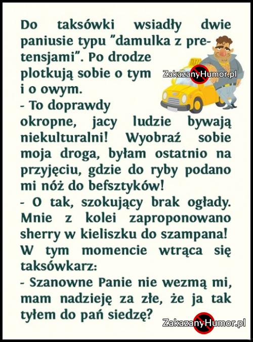 taksowkarz_probowal_byc_kulturalny_2017-01-0d1_00-44-01