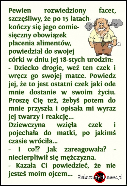 zona_go_zalatwila_d_2016-12-30_d21-02-44