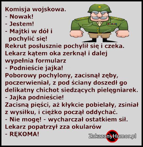 haha_chyba_zle_odebral_rozkaz_w_2017-01-25_22-12-36