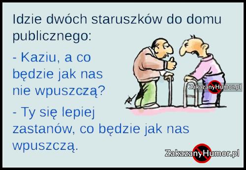 jak_nie_wpuszcza_to_pol_biedy_d_2017-01-24_22-39-13