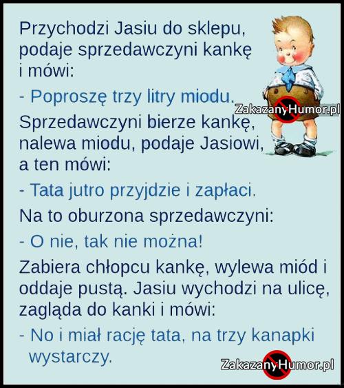 trzeba_sobie_radzic_w_zyciu_d_2017-02-01_16-45-51
