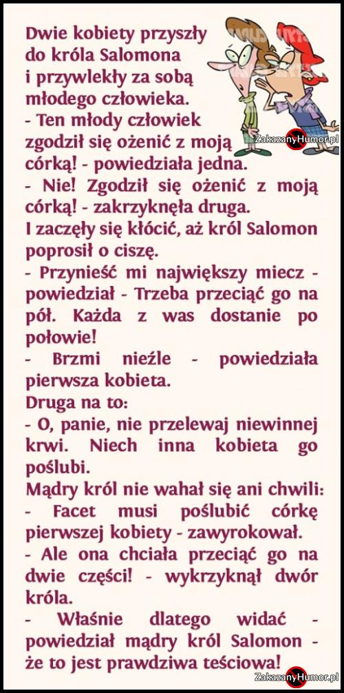 wybral_prawdziwa_tesciowa_d_2017-02-17_19-37-49