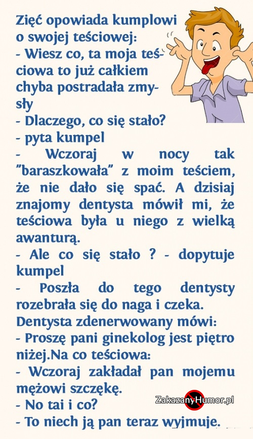 hahaha-mogl-zdjac-szczeke-d_2017-02-19_20-42-30