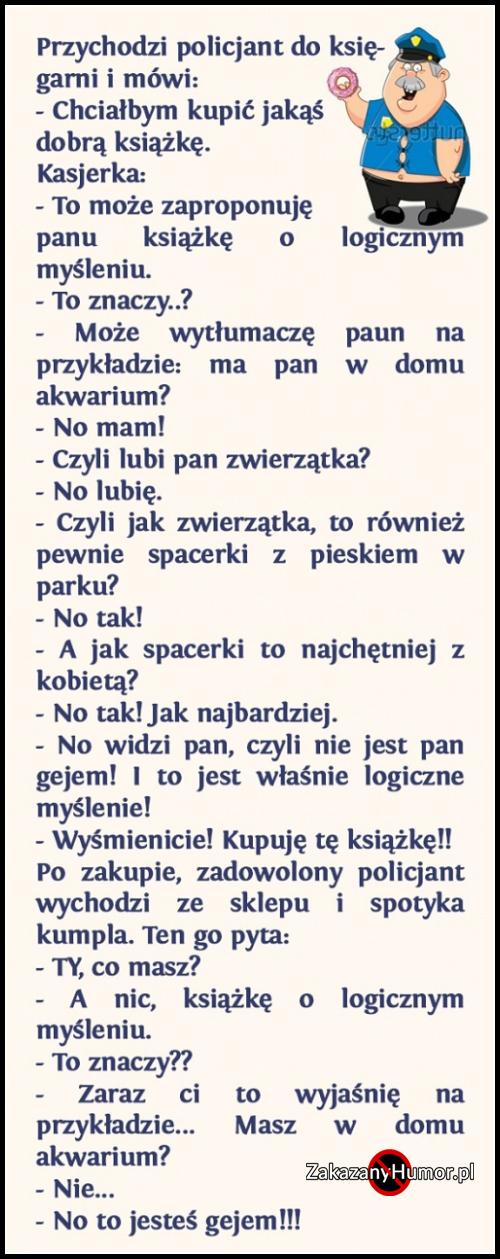 hahaha_zaczal_myslec_logicznie_d_2017-02-22_20-25-29