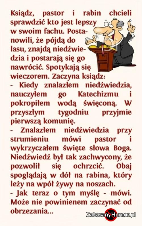 rabin-zle-sie-do-tego-zabral-d_2017-02-20_20-57-18