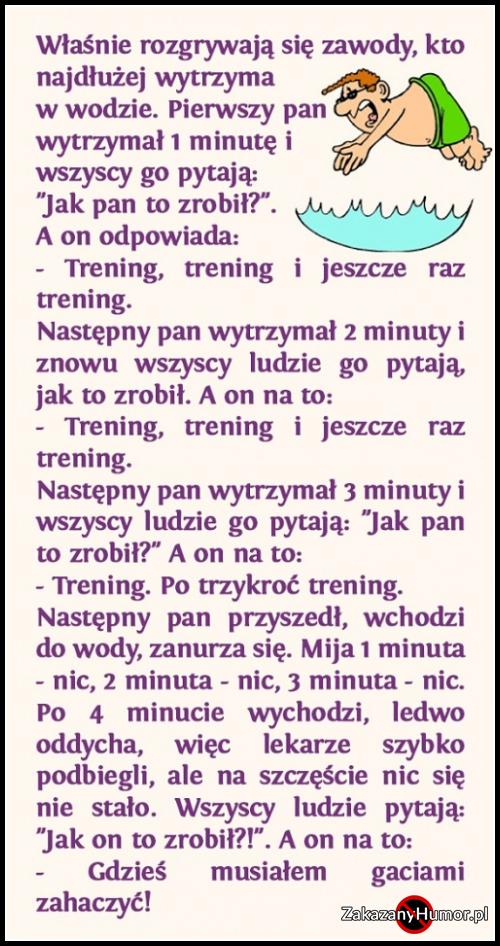 wygral_bo_musial_d_2017-02-22_20-26-19