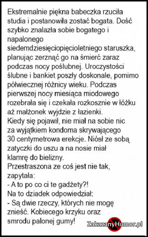 facet-potrzebuje-gadzetow-d_2017-04-27_21-31-11