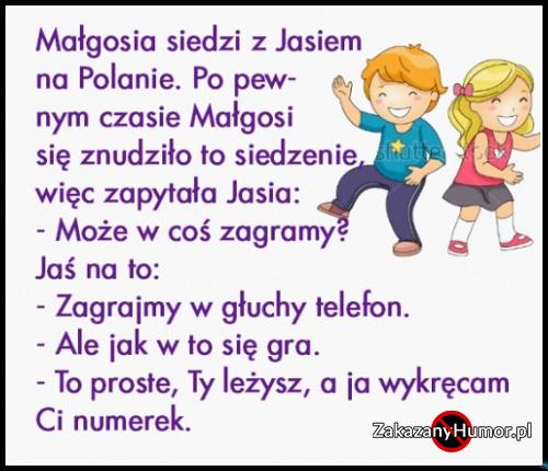 haha_gluchy_telefon_21_wieku__2017-05-06_15-57-57