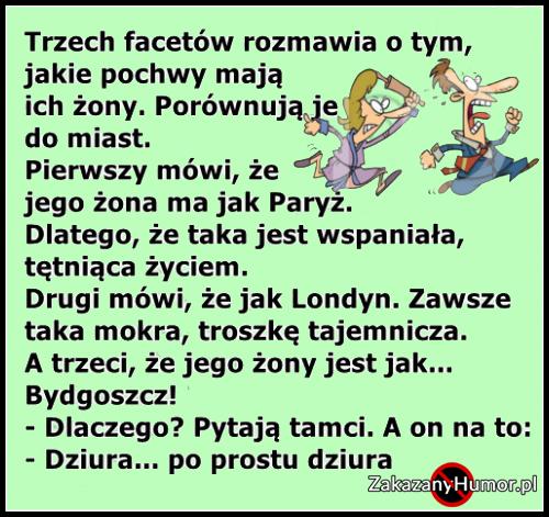 haha_jak_bydgoszcz_d_2017-04-28_20-04-24