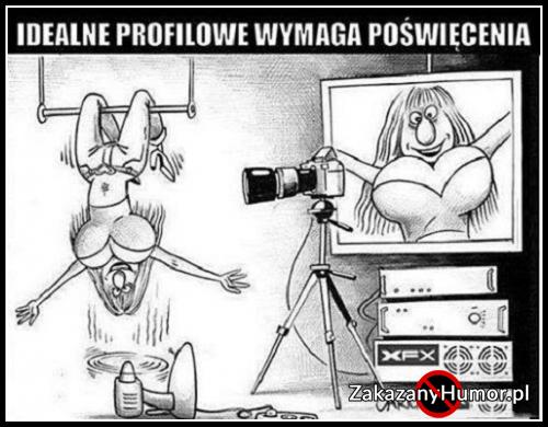idealne_profilowe_wymaga_poswiecen_2017-04-29_22-19-02