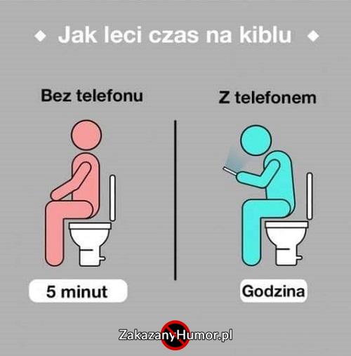 jak-leci-czas-na-kiblu_2017-04-29_23-33-53