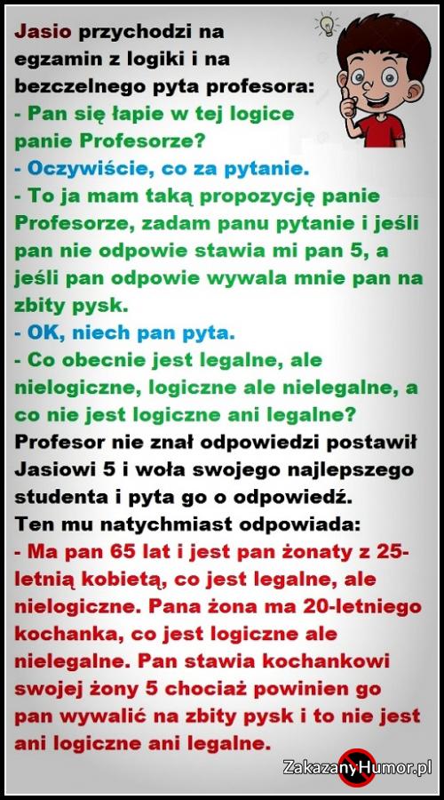 madrze_mu_to_wytlumaczyl_d_2017-05-01_22-39-28