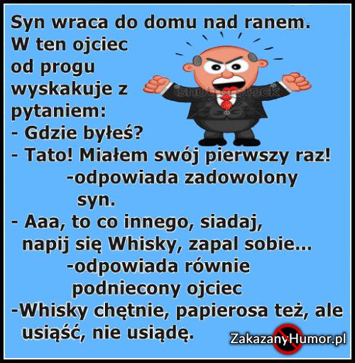 dumny_tatus__2017-06-18_19-42-36