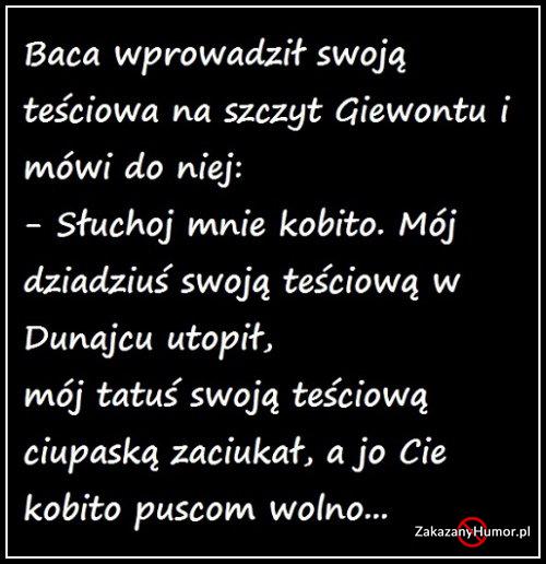 on_w_porownaniu_do_przodkow_to_2017-06-06_12-29-54