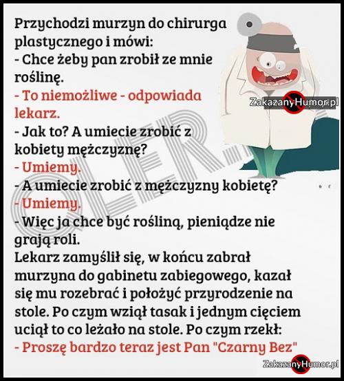 zrobil_z_niego_rosline__2016-12-28_21-20-34