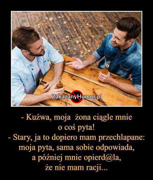 kuzwa-moja-zona_2017-07-13_16-14-56