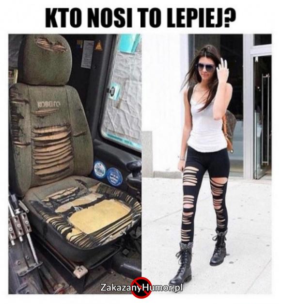 Kto lepiej