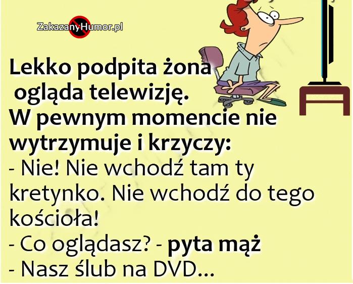 POWRÓT DO PRZESZŁOŚCI..
