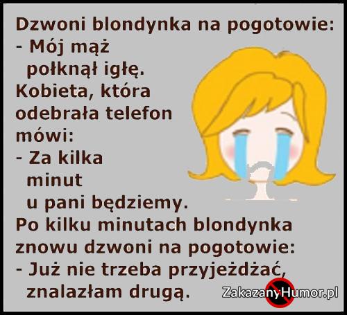 to_jest_dopiero_kochajaca_zonka_d_2017-10-22_15-03-47