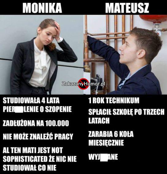 Monika-vs-Mateusz-545x567