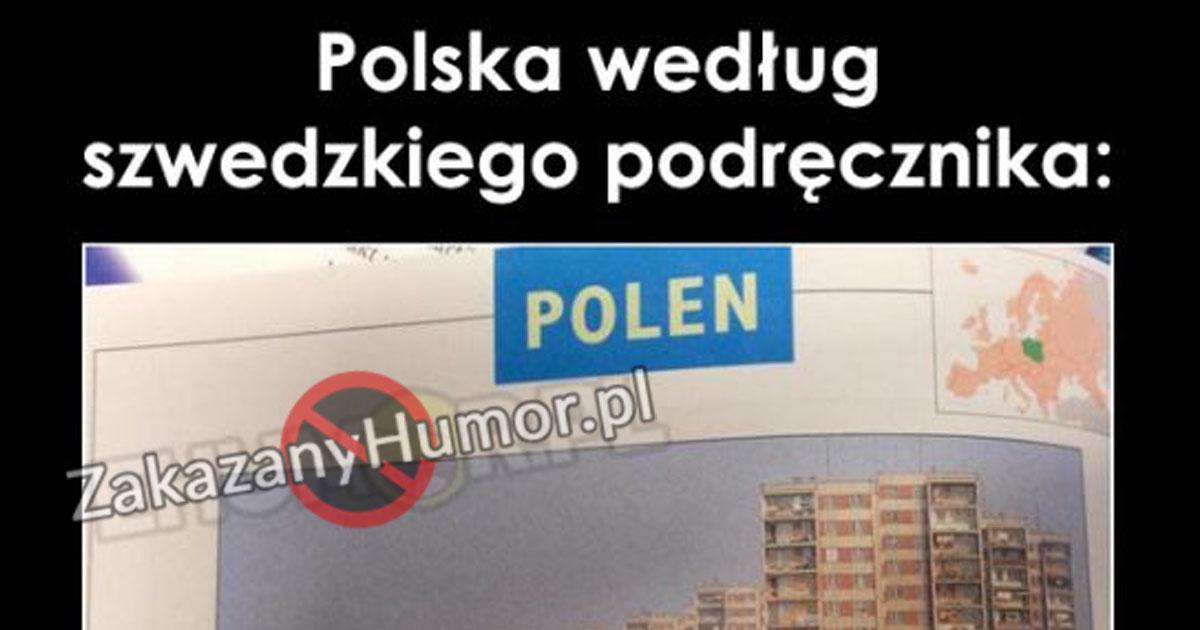 Polska-według-szwedzkiego-podręcznika-545x545d